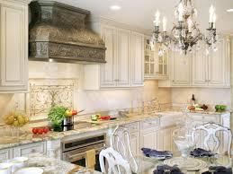 Antique White Kitchen Design Ideas by Kitchen Antique White Country Kitchens Holiday Dining Cooktops