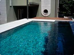 pool tile all architecture and design manufacturers