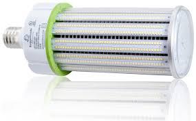 120 watt e39 led light bulb 13 800 lumens 4000k dlc