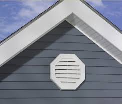 air vents for homes piece gable vents available in round square