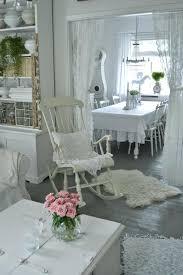 rideaux cuisine originaux rideaux cuisine originaux cuisine blanche avec rideaux blancs pour