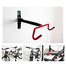 Ceiling Bike Rack For Garage by Bikes Racor Double Vertical Bike Rack Bike Shed Co Bike Racks
