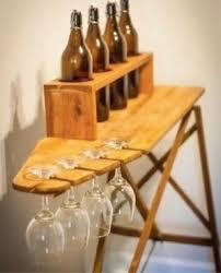 planche a repasser en bois 11 idées originales pour recycler vos planches à repasser les