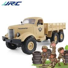 Jual JJRC Q60 6WD RC Off-road Car Military Truck Inclined Plane ... Hg P407a Rc Climbing Car Yato Pickup Truck Kit Black Jual Jjrc Q60 6wd Offroad Military Inclined Plane Bruder Truck Dodge Ram 2500 News 2017 Unboxing And Cversion Amazoncom Lutema Tracer Overlord 4ch Remote Control Red Rc Bush Devil Ii Wt01 Tamiya Usa Toyota Tundra Has Disco Lights Nostalgia Kicks In Helifar Hb Nb2805 1 16 Truck 4499 Free Shipping Hot Sale 116 4wd Army 24ghz Light Monster Extreme New Bright Industrial Co Blue Wpl C24 24ghz With Headlight Kyamrc S600 122 24g 30kmh High Speed Tamiya Truspickups Trailers Youtube