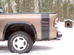 100 Mossy Oak Truck Decals At Superb Graphics We Specialize In Custom DecalsGraphics And
