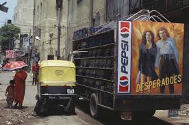 Science Source - Pepsi Truck, New Delhi, India Watch Live Truck Crash In Botetourt County Watch His Pepsi Truck Got Stuck On Biloxi Railroad Tracks Then He Diet Pepsi Wrap Thats A Pinterest And Amazoncom The Menards 148 Beverage 143 Diecast Campeche Mexico May 2017 Mercedes Benz Town Street With Old Logo Photo Flickriver Mitsubishi Fuso Yonezawa Toys Yonezawa Toys Diapet Made Worlds Newest Photos Of Flickr Hive Mind In Motion Editorial Stock Image 96940399 Winross Trailer Pepsicola Historical Series 9 1 64 Ebay River Fallswisconsinapril 2017 Toy Photo