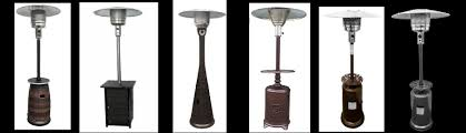 Living Accents Patio Heater Troubleshooting by Best Patio Heaters In Wichita Kansas Flint Hills Spas