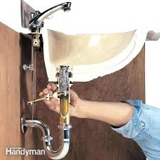 Drano Kitchen Sink Standing Water by Clogged Kitchen Sink Drano U2013 Second Floor