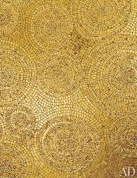 stylish renovation products glass mosaic tiles mosaics and