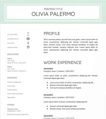 Template. Cv Template Doc Free: Google Docs Resume Templates ... Resume Google Drive Lovely 21 Best Free Rumes Builder Docs Format Templates 007 Awesome Template Reddit Elegant 97 Invoice Generator Unique Avery Index 6 Google Docs Resume Pear Tree Digital Printable Fill In The Blank 010 Ideas Software Engineer Doc How To Make A On Ckumca 44 Pictures Of News E1160 5 And Use Them The