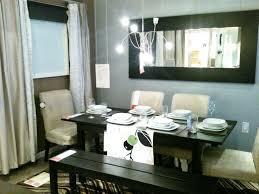 top ikea living room design ideas 2012 10 thraam com
