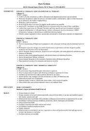Physical Therapy Aide Resume Samples | Velvet Jobs Bahrainpavilion2015 Guide Skilled Physical Therapy Documentation Resume Samples Physical Therapist New Therapy Respiratoryst Sample Valid Fresh Care Format For Physiotherapist Job Pdf Therapist Beautiful Resume Mplate Sazakmouldingsco Home Health Velvet Jobs Simple Letter Templates Visualcv 7 Easy Ways To Improve Your 1213 Rumes Samples Cazuelasphillycom Objective Medical