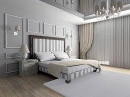 luminaire chambre à coucher luminaires chambre