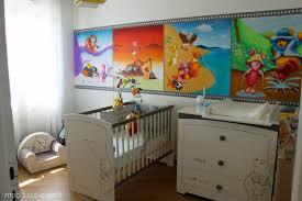 décoration chambre bébé winnie l ourson déco peinture chambre bebe winnie l ourson 96 pau 24471651
