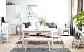 Dining Tables Table Sets Clearance Sale Small For Room Full Size Kitchen Dinette
