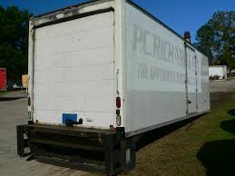 Used 26 Foot Box Trucks, 26 Box Truck | Trucks Accessories And ... Used Trucks For Sale Cluding Freightliner Fl70s Intertional Used 2010 Isuzu Npr Hd Box Van Truck For Sale In New Jersey 11463 Box For Ebay Gmc Truck Lovely W4500 Van Home Preowned Sale In Seattle Seatac 2013 24ft 4300 Youtube N Trailer Magazine 2012 Intertional Ga 1735 2014 Isuzu 1999 Mack Rd690s Tandem Axle By Arthur Trovei