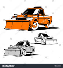 Snow Plow Services Snow Plow Truck Stock Vector 358299080 ... Ebling Sidekick Back Blade Snow Plow Snplowsplus Hitch Systems For Trucks Municipal Truck Meyer Snow Plow Driveway Snow Plow Trucks And Suv Youtube Fisher Xtremev Vplow Fisher Eeering Demo Specials Kalida Equipment Plows At Chapdelaine Buick Gmc In Lunenburg Ma 2002 Ford F350 Utility W Power Angle Auction Snowdogg Pepp Motors To Offer Prep Option 2015 F150 Boss Northern Rebuilt Meyer 75 Classic 16ft Backblade Snplows