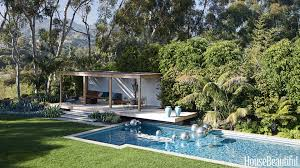 40 Pool Designs - Ideas For Beautiful Swimming Pools An Easy Cost Effective Way To Fill In Your Old Swimming Pool Small Yard Pool Project Huge Transformation Youtube Inground Pools St Louis Mo Poynter Landscape How To Take Care Of An Inground Backyard Designs Home Interior Decor Ideas Backyards Chic 35 Millon Dollar Video Hgtv Wikipedia Natural Freefrom North Richland Hills Texas Boulder Backyard Large And Beautiful Photos Photo Select Traditional With Fence Exterior Brick Floors