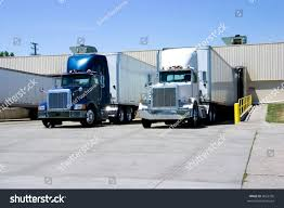 This Picture 18 Wheeler Semi Trucks Stock Photo (Download Now ... Sign Semi Tractor Trailer 18 Wheeler Trucks Flatbeds Stock Photos Lil Big Rigs Mechanic Gives Pickup An Eightnwheeler Toyota Rolls Out Hydrogen Ahead Of Teslas Electric Truck Heavy Duty Truck Sales Used Wheeler Truck Sales Fleet Photo Image Of Lorry Gcoloredeightnwheelertruckimage Thread Drivers Usa The Best Modified Vol74 Images Alamy Lonestar Intertional Trucking Accident Causes Miami Lawyer Altman Law Firm A Guide For Handling Rig 18wheeler Accidents
