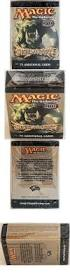 Magic The Gathering Premade Decks Ebay by Mtg Sealed Decks And Kits 183445 Duel Decks Phyrexia Vs The