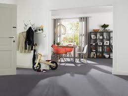 teppichboden grau hellgrau dunkelgrau