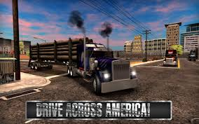 Truck Simulator USA 2.2.0 APK Download - Android Simulation Games Jkc Trucking Inc Summit Il Gardner Awesome Truck Driving Jobs Paul Transportation 2 Carriers That Haul Dry Goods Diydrywallsorg Midwest Companies Best Image Kusaboshicom New Zealand April 2018 By Nztrucking Issuu Orgill 365truckingcom On Twitter Keystone Diesel Nationals Exposures Favorite Flickr Photos Picssr Sunday I80 In Wyoming Pt 22 May 2017 Logistic Service Cold Storage