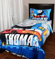 Minecraft Bedding Twin by Room Décor U0026 Bedroom Decorations Ideas For Home At Walmart