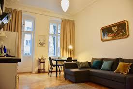 aparthotel thüringer hof aparthotel im herzen berlins