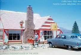 Christmas Tree Inn Pigeon Forge Tn by Christmas Tree Inn Mr Dogs Christmas At The Hollow Tree Inn