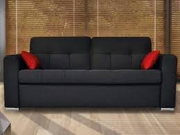 canapé polyester guide pour bien choisir canapé