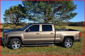 2015 Chevy Silverado Colors 56220 2018 Chevrolet Silverado Colors ... Best Used Pickup Trucks Under 5000 A Second Chance To Build An Awesome 2008 Chevy Silverado 3500hd Why To Not Leave Your Truck Stock By Mitchell Daniels For Cis 111 Cool Truck Getting New Paint Stand Out Rides Not Really Into Side Stepsbut Awesome Lifted 1962 Custom Greattrucksonline Awesome Chevy Trucks Plasti Dip Is Page 77 25 Future And Suvs Worth Waiting Wicked 1958 3100 Ice Cream Photo Image Gallery Drive Shaft Length Chart 2017 Chevrolet Colorado One Custom Build On This Chevytrucks