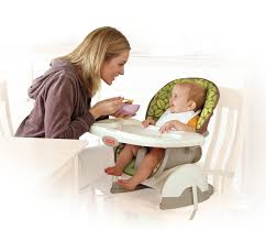 Amazon.com : Fisher-Price SpaceSaver High Chair, Rainforest Friends ... Fisher Price Spacesaver High Chair Light Pink Chairs Clr39 Best Portable Stokke Handysitt A Highchair To Take On Your Travels Globalmouse For Sale Baby Online Brands Prices Nomie Baby Musings Guzzie Guss Perch Haing Review Y Bargains Amazoncom Fisherprice Rainforest Friends Zukun Plan Llc Graco Blossom 4in1 Seating System Redhead Slim Spaces Manor