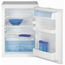 nos réfrigérateurs 1 porte et combinés defitec