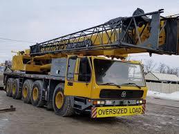 100 Super Service Trucking Load 2 1 FR8Star