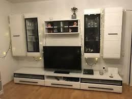 segmüller wohnwand wohnzimmer in bayern ebay kleinanzeigen