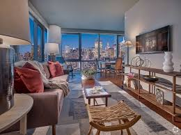 3 Bedroom Apartments for Rent in New York NY