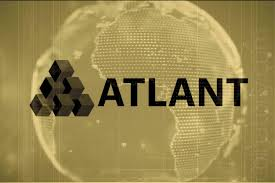 100 Atlant ICO Founders Were Arrested Coinatory