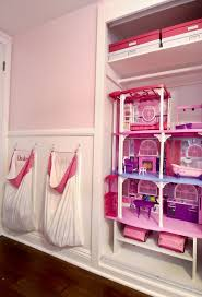 Delightful 6 Year Old Girl Bedroom Ideas Decorating For A Girls Room