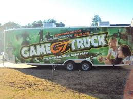 GameTruck Myrtle Beach - Party Trucks Game On Tylers Video Truck Party Plus A Minecraft Freebie Maryland Therultimate Rolling Party In The Towns And Ultimate Room Mr Columbus Ohio Mobile Laser Vault Perth Parties Kids Bus Gametruck Middlebury Booked Los Angeles Tag Birthday Tough Science The Changer Obstacle Course F150 Best Birthday Is Rock Our Cary North Carolina