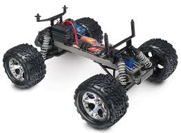 Traxxas Stampede 1/10 Monster Truck Red, Rtr W/Id Battery & 4 Amp ... Traxxas Bigfoot 110 Rtr Monster Truck Summit Wxl5 Esc Tq 24 Skully Color Blue Excell Hobby Red White Blue Scale Grinder 2wd Jam Replica Trucks 3602 Traxxas Emaxx Brushless 4wd Monster Truck Wtsm Vers 2016 116 Extreme Terrain Tra720763 Rc Car Electric Off Road Tmaxx Classic Tra491041blue Modellismo Dinamico Auto Droni Barche Radiocomandate Jet Model Stampede Vxl Brushless 2wd Ebay Amazoncom With 24ghz The Original Firestone