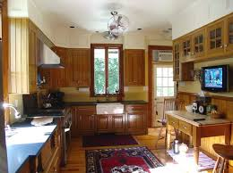 Kitchen Soffit Trim Ideas by 116 Best Kitchen Ideas Images On Pinterest Above Kitchen