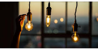 feit electric introduces vintage style light bulbs with led