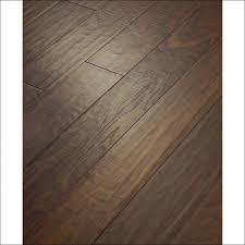 cabslk com i lowes porcelain tile lowes flooring c
