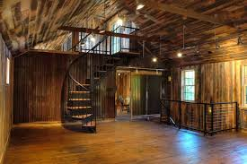 Barndominium Floor Plans With Loft by Barn House Plans Very Inspiring Making Your Dream Become A