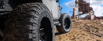 Off Road Tires | All Terrain & Mud Terrain Tires Nitto Trail Grappler Mt Tires Mud Terrain Diesel Power Best All Review 2018 Youtube Terrain Vs All Tires Pros Cons Comparison Amazoncom Toyo Tire Open Country Mudterrain 35 X Vs Tyres Youtube Regarding Winter Federal Lt 23585r16 Truck Tire Off Road Mud Bfgoodrich Launches Km3 North America Newsroom 4x4 Offroad Treads Allterrain Tiger 14 Off Road For Your Car Or Truck In Whats The Difference Between And Pit Bull Rocker Xor Radial Onoffroad Tires