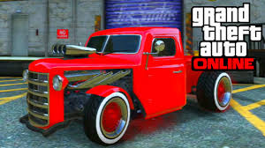 GTA 5 Online - Clean Rat Truck (Full Customization) Paint Job Guide ... Customize Your Vehicle At Larry H Miller Toyota Murray You Think Online Customizer Outlaw Jeep And Truck Accsories American Racing Classic Custom Vintage Applications Available Gta 5 Customizing Trucks Climbing Mount Chiliad Grand About Our Custom Lifted Process Why Lift Lewisville Steam Community Guide How To Add Music Euro Simulator 2 Ford Launches 3d Printed Model Car Shop Print Favorite Build Your Own Model 579 On Wwwpeterbiltcom Design Own Food Roaming Hunger Introduces Power By Contest Win A Wrangler Insurgent Pickup Is Now For Purchase Gtaonline Gta5 Daily Tuning 4 Build A Trophy Youtube