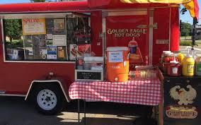 100 Chicago Food Trucks Hot Dog Truck Hot Trending Now