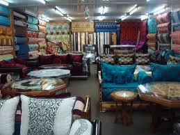 tissu pour recouvrir un canapé tissu pour canapcaca marocain salon dcacaco ameublement canapca au
