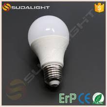 12v par36 led bulb wholesale led bulb suppliers alibaba