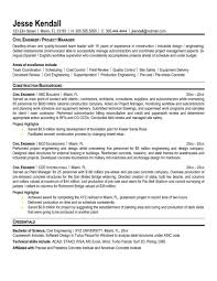 Resume Sample: Civil Engineer Cv Template Templates Design ... Civil Engineer Resume Writing Guide 12 Templates Lead Samples Velvet Jobs Template Professional Cv Format Doc Google Docs Free By Julian Ma On Dribbble Cv Examples The Database Structural Cover Letters Military Eeering Cover Letter Sample New 10 Examples Civil Eeering Andy Khan For Freshers Download For Fresh Graduate 2018